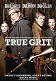 True Grit poster thumbnail