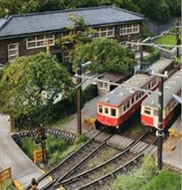 NW-32pcs-079-630inch-Mixed-Model-Trees-Accessories-Model-Train-Scenery-Architecture-Trees-Model-Scenery-with-No-StandsColorful