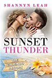 Sunset Thunder (The Caliendo Resort)