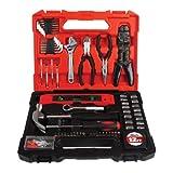 iWork Tool Set, 80-787, 67 Piece