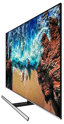 Samsung 190.5 cm (75 Inches) Series 8 4K UHD LED Smart TV UA75NU8000K (Black) (2018 model) 8