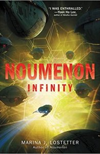 noumenon infinity-lostetter-cover