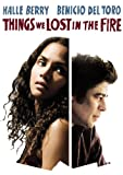 Things We Lost in the Fire poster thumbnail