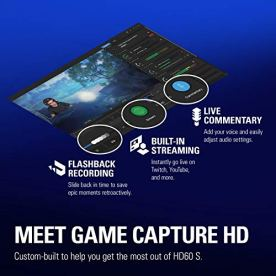 Elgato-HD60-S-Capture-Card-1080p-60-Capture-Zero-Lag-Passthrough-Ultra-Low-Latency-PS5-PS4-Xbox-Series-XS-Xbox-One-Nintendo-Switch-USB-30