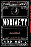 Moriarty: A Novel