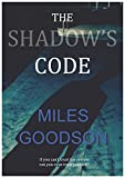 The Shadow's Code