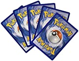 Pokémon Rare Grab Bag 20 Rare Pokémon Cards