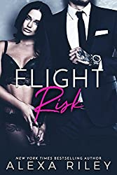 Sophia Adams has lived her whole life sheltered from the world. Her parents are workaholics, she goes to an all-girls school, and isn't allowed outside the boundaries that have been set for her. So when she secretly gets a passport and packs a bag th...