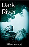 Dark River (The Amanda Northstar Mysteries Book 1)
