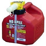 No-Spill 1415 1-1/4-Gallon...