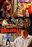 Smallville Poster #01 24x36in