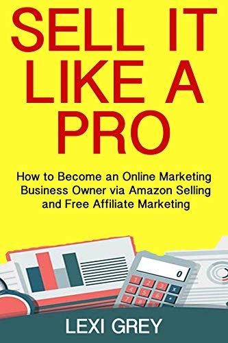 how to become an affiliate on amazon