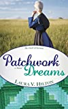 Patchwork Dreams (The Amish of Seymour Book 1)