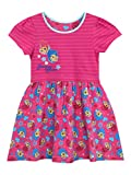 Shimmer & Shine Girls' Genies Dress Size 10 Pink