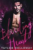 Bleeding Heart (Scions of Sin Book 1)