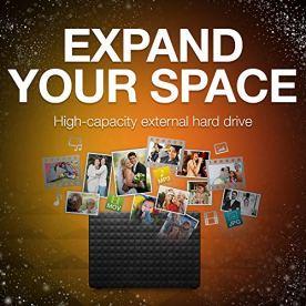 Seagate-Expansion-3TB-Desktop-External-Hard-Drive-USB-30-STEB3000100