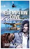 Redemption Cove (The Ben Adams novels Book 1)
