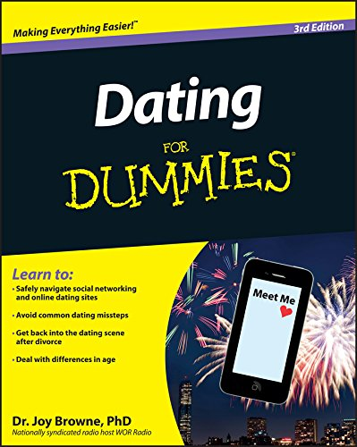 internet dating meaning