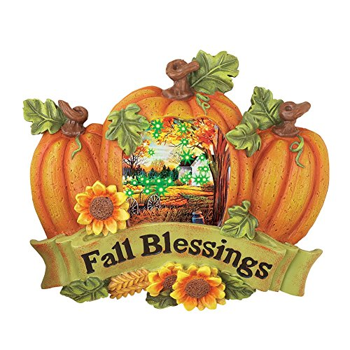 Blessings Home Decor: Warm, Festive, And Attractive