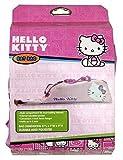 Hello Kitty Baseball Bat/Helmet Bag Pink 31'x7'x9'