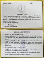 Sri-Jagdamba-Pearls-2-Gm-24k-999-Yellow-Gold-Round-Precious-Coin