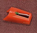 NEW NEEDLE for Ion Archive LP Forever LP Live LP Pure LP iLP Ion Max LP 793-D7M