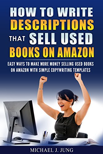 sell a book to amazon