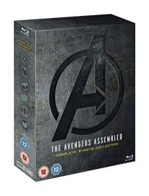 Avengers-1-4-Complete-Boxset-Blu-ray-2019-Region-Free