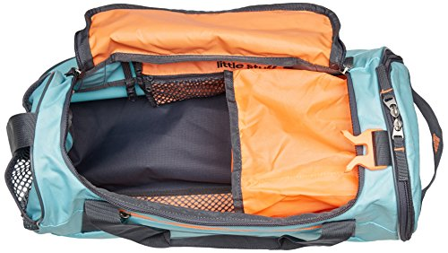 Adidas-Squad-III-Duffel-Bag