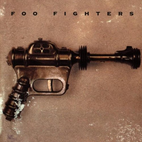 Foo Fighters : Foo Fighters: Amazon.fr: Musique