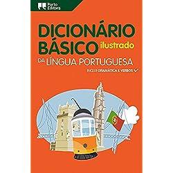 Dicionario Basico Ilustrado Ingles Portugues / Portugues Ingles: Basic Illustrated Dictionary of the English-portuguese