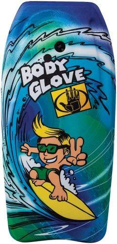 Body Glove Bodyboard Classic Peace Out 37