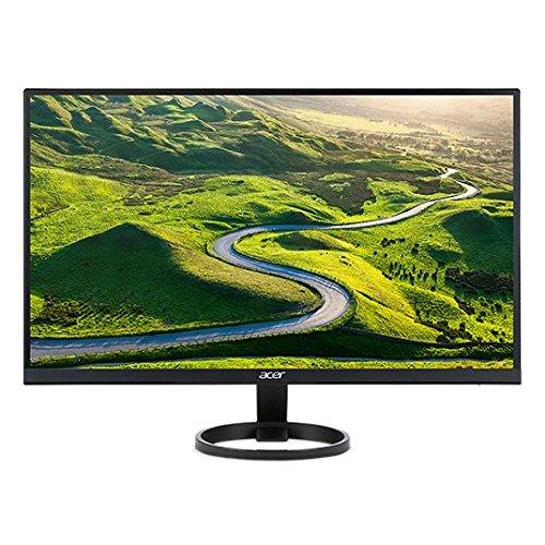 Acer R271 bid 27-inch IPS Full HD (1920 x...