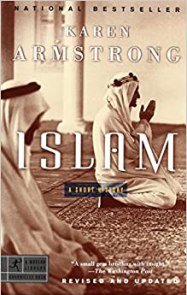 Image result for islam a short history