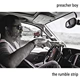 The Rumble Strip