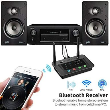 1Mii-Long-Range-Bluetooth-Transmitter-Receiver-Bluetooth-Audio-Adapter-for-TV-PC-Home-Stereo-with-aptX-Low-Latency-HiFi-Sound-NFC-Optical-RCA-AUX-35mm-B03