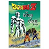 Dragon Ball Z - The Return of Cooler (Uncut Feature)