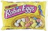Robin Eggs Candy, 13.75-Ounce Bag