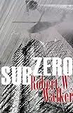 Sub-Zero: Life After Ice