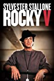 Rocky V poster thumbnail