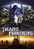 Transformers poster thumbnail