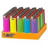 BIC Classic Mini Lighter Case of 50