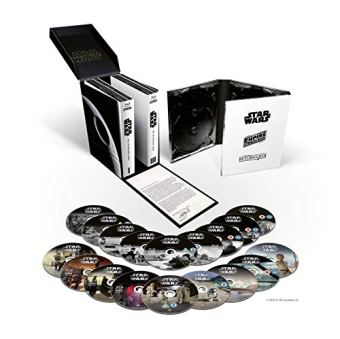 Star-Wars-The-Skywalker-Saga-Complete-Box-Set-Blu-ray-2019-Region-Free