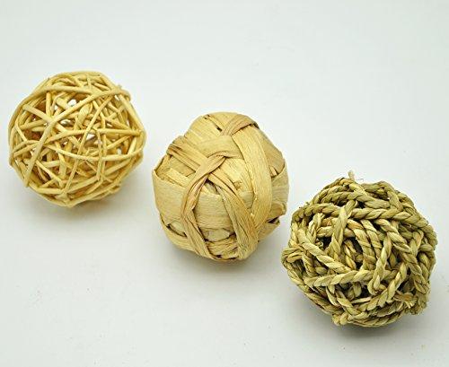 Niteangel Grass Balls
