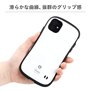 iFace First Class Standard iPhone 11 Pro Max ケース [イエロー]