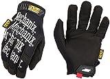Mechanix Wear - Original Gloves (XXX-Large, Black)