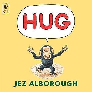 Hug Paperback