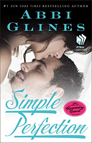 Perfección simple pdf (Rosemary Beach nº 6) – Abbi Glines