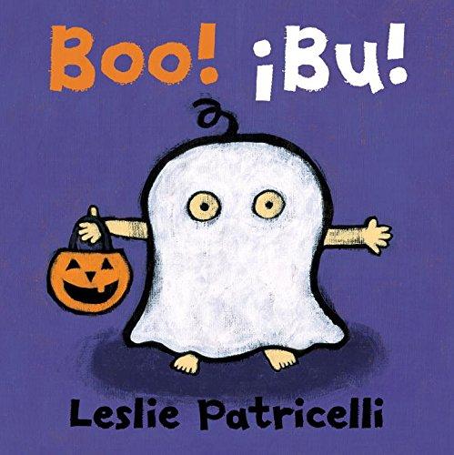 [mET3V.D.O.W.N.L.O.A.D] Boo! / ¡Bu! (Leslie Patricelli board books) (Spanish Edition) by Leslie Patricelli Leslie Patricelli Leslie Patricelli Leslie Patricelli RAR