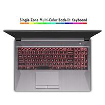 Sager-NP6855-156-Inch-Thin-Bezel-FHD-Gaming-Laptop-Intel-i7-9750H-GTX-1650-4GB-DDR5-32GB-RAM-500GB-NVMe-SSD-2TB-FireCuda-SSHD-Windows-10-Home